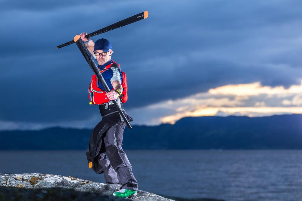 Roger-KayaKid-Raknes-Trondheim-Norge-Norway-10.jpg
