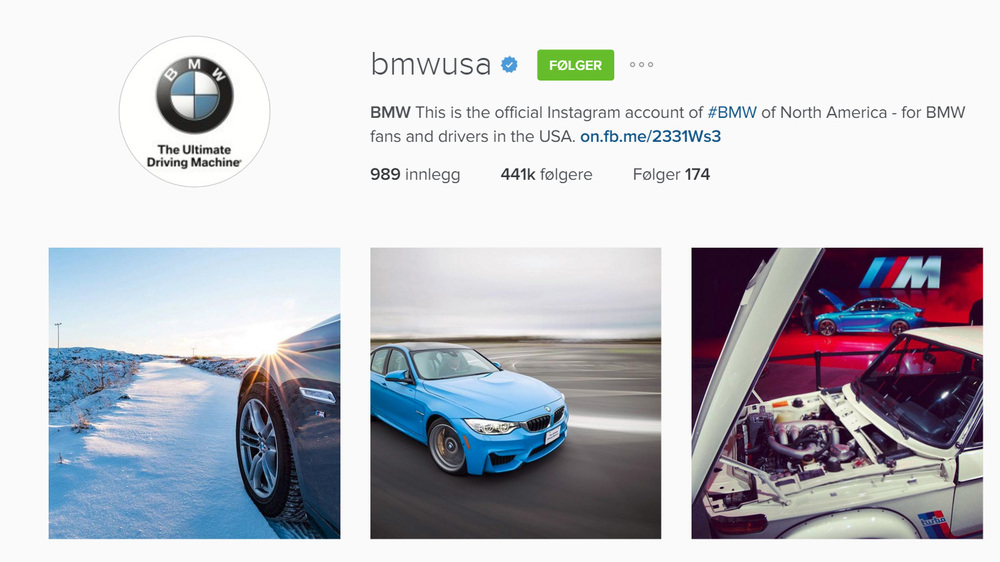 BMW Instagram.jpg