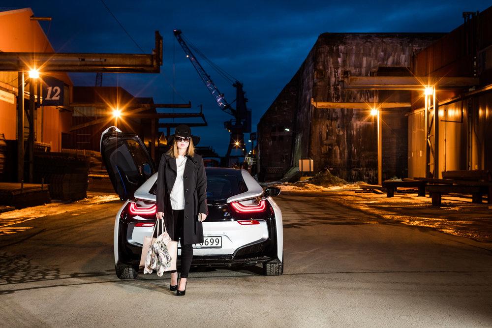 BMW-i8-FotoKnoff-8.jpg