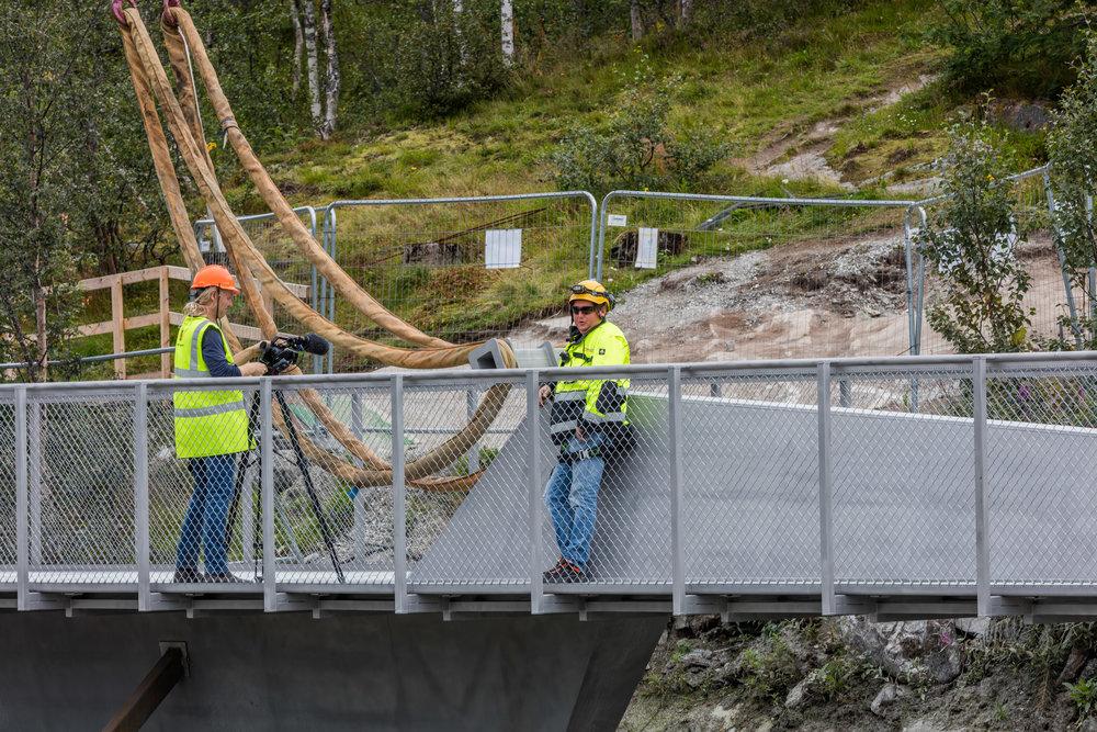 Procut AS er et mekanisk verksted i Møre og Romsdal. Vi leverer dieseltanker, stålkonstruksjoner til bygg og anlegg, kaiutstyr og broer.