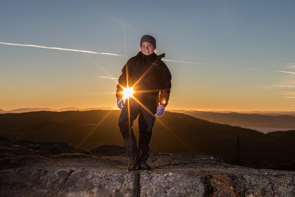 Norge-norway-fotoknoff-sven-erik-knoff-1255.jpg