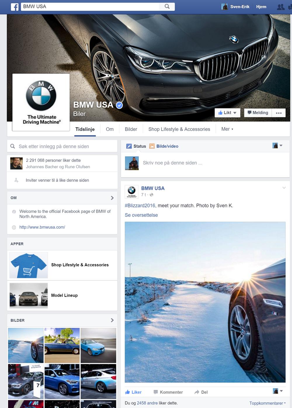 BMW Facebook.png