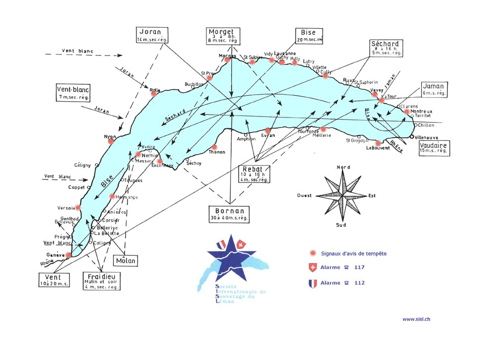 carte_des_vents_sisl-page-001.jpg
