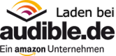 audible_badge_83x40@2x.png