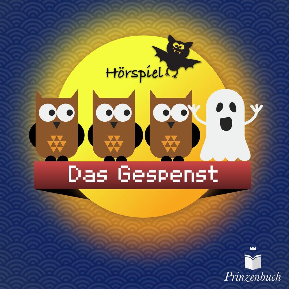 cover_das_gespenst