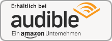 audible_de@2x.png