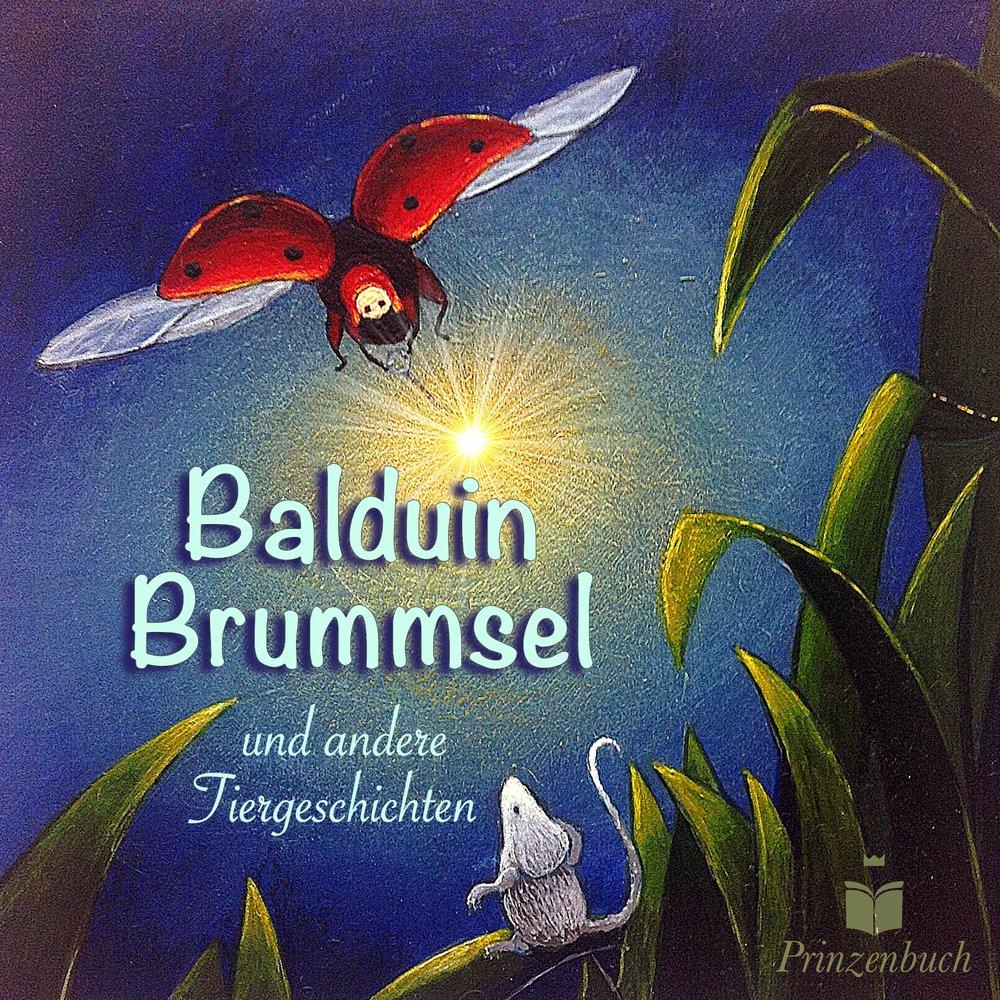 cover_das_balduin