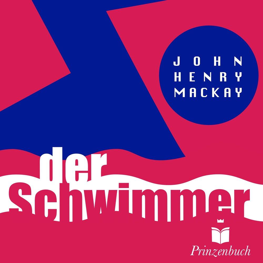 Cover_der_schwimmer