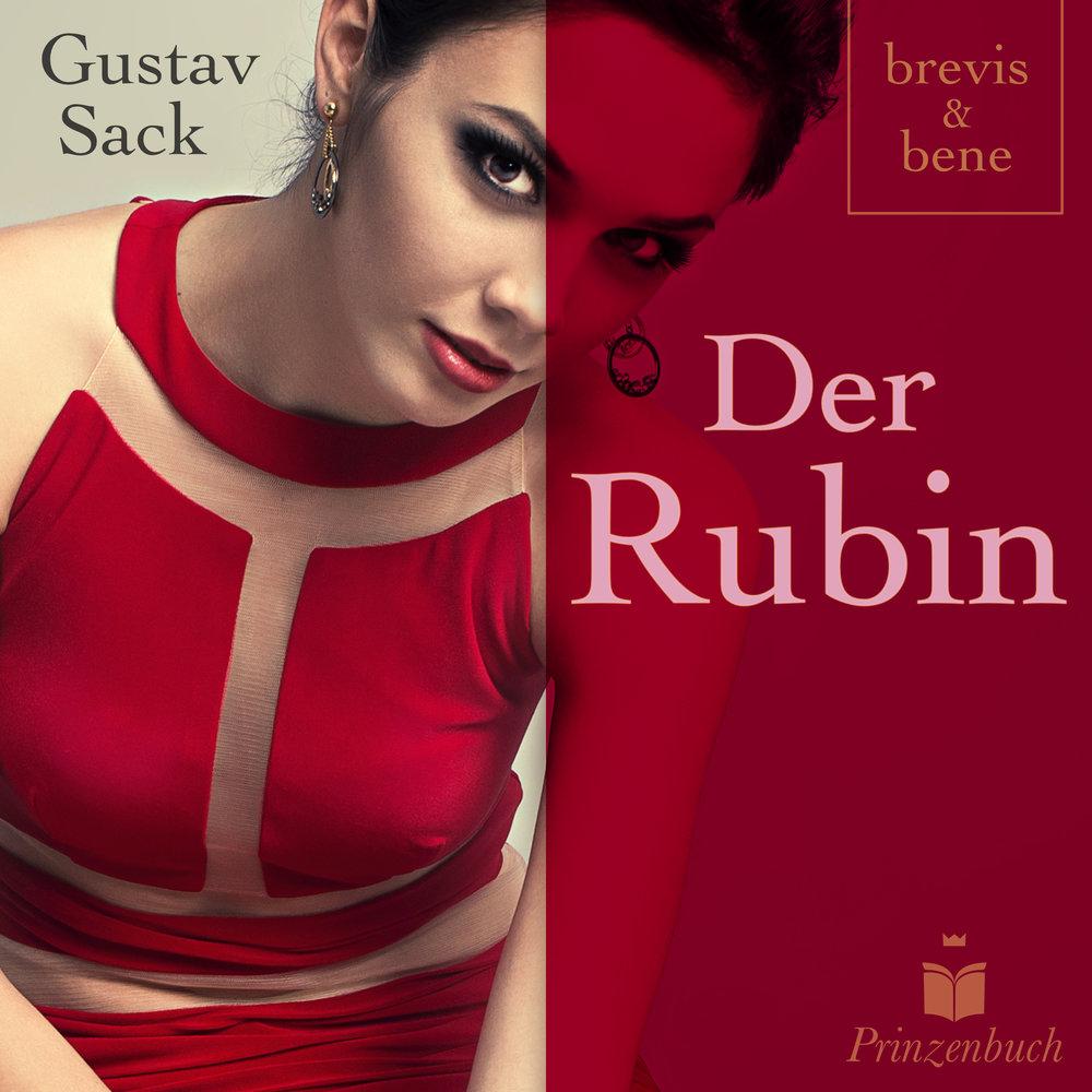 Der Rubin