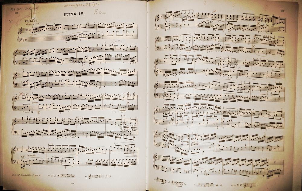 Buma Rechten | Muziekgebruik | Auteursrechten