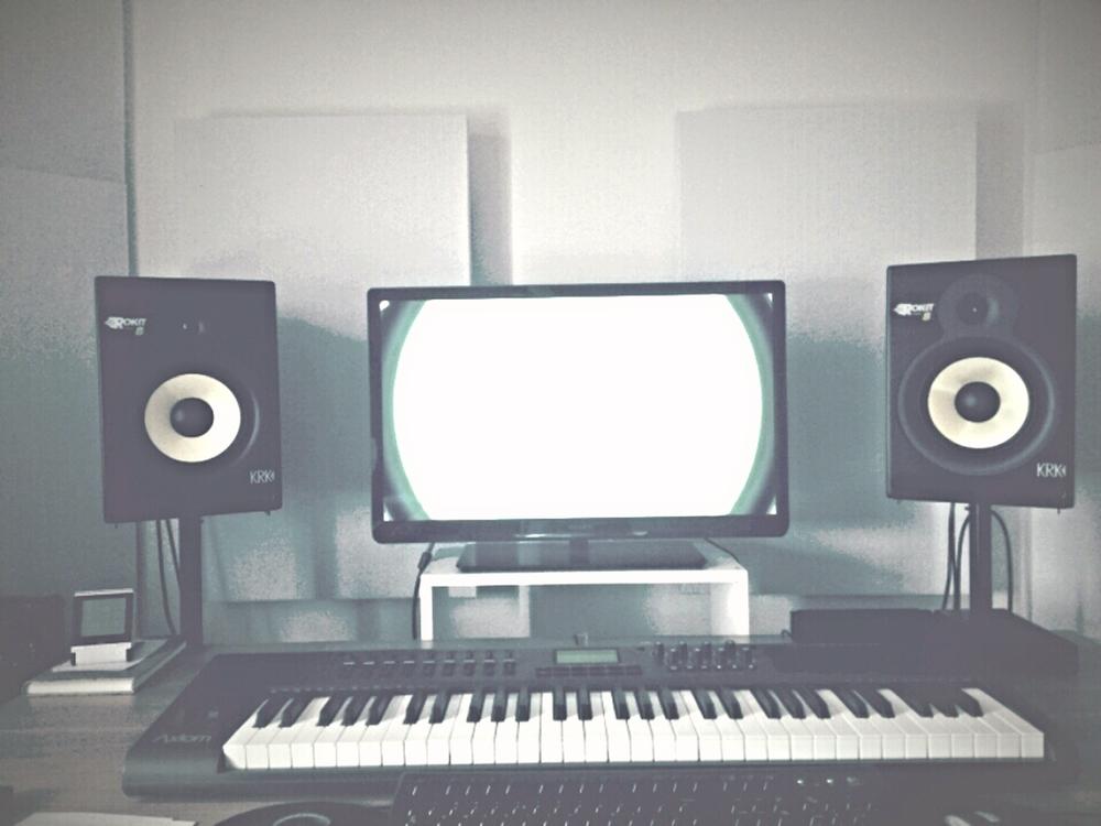 Muziekcontracten | Muziekcontract Opstellen | Producercontract Checken