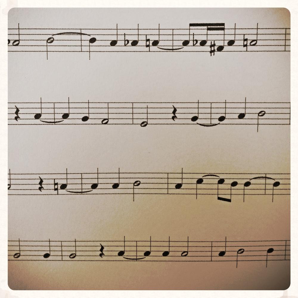 Audio Branding | Muziekmerken | Merkregistratie