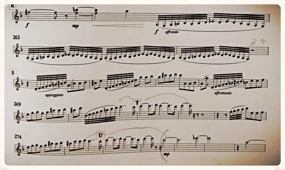 Bladmuziek | Grafische reproductierechten | Muziekrechten | MusicaJuridica