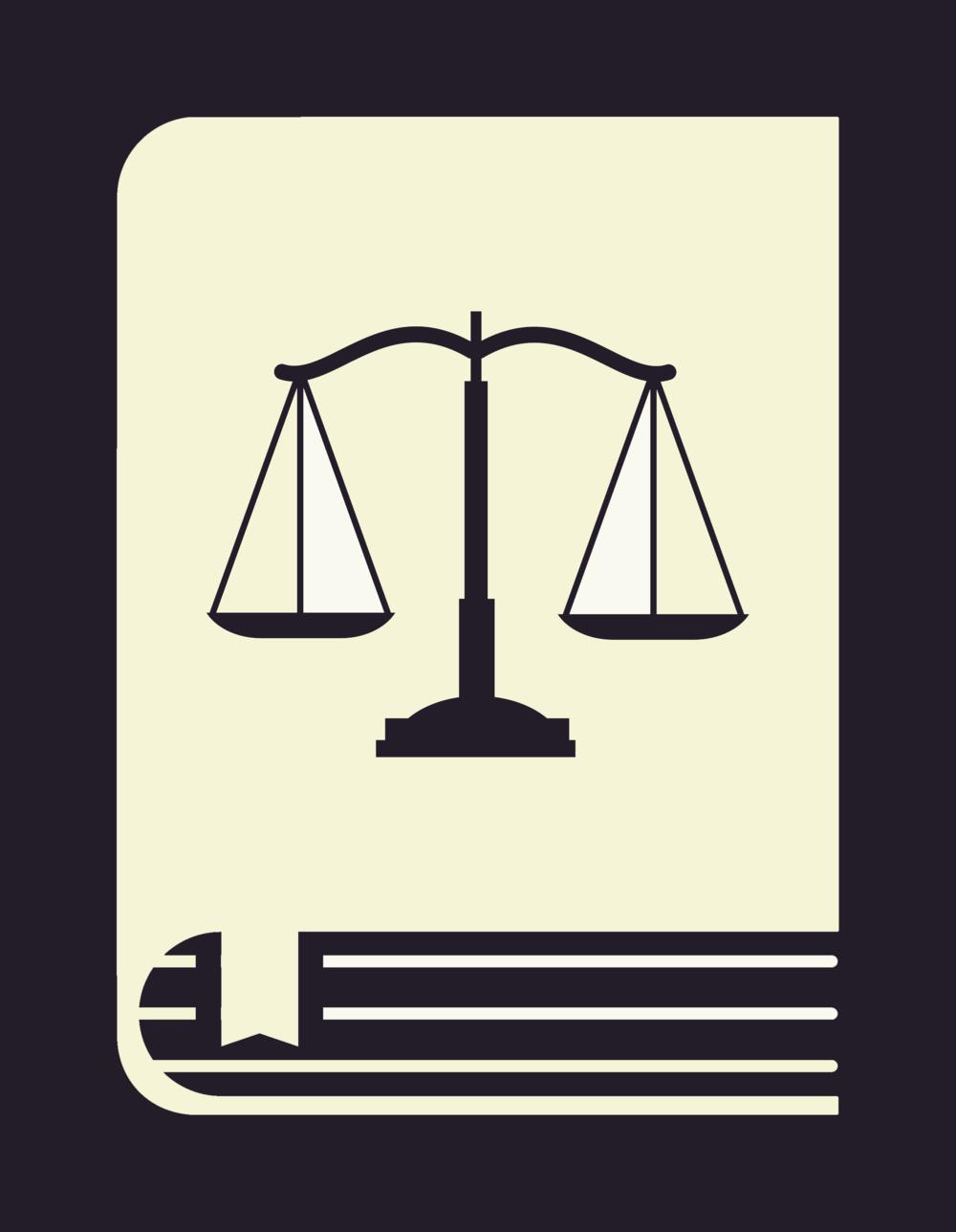 Overeenkomstenrecht en consumentenwetten