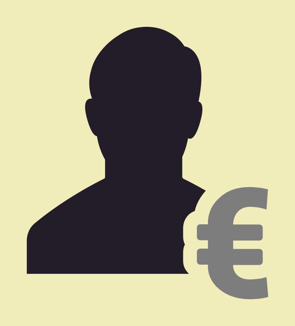 Het begrip consument in het Europees recht