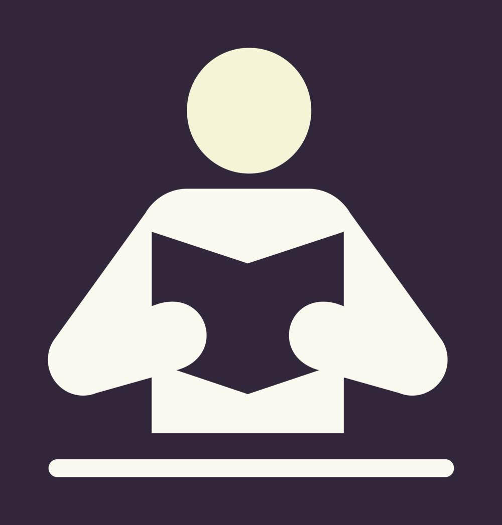 Lenen van e-books uit illegale bron is verboden overeenkomstig downloadverbod