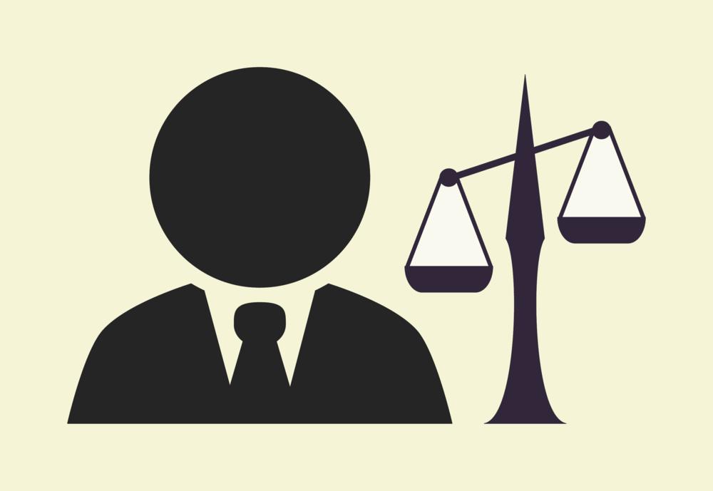 Online platforms, user content, safe harbour en het Commissievoorstel auteursrechten