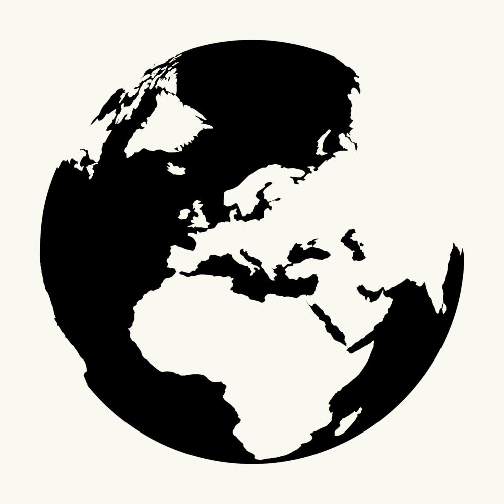 Modernisering van het Europees auteursrecht middels het copyrightpakket