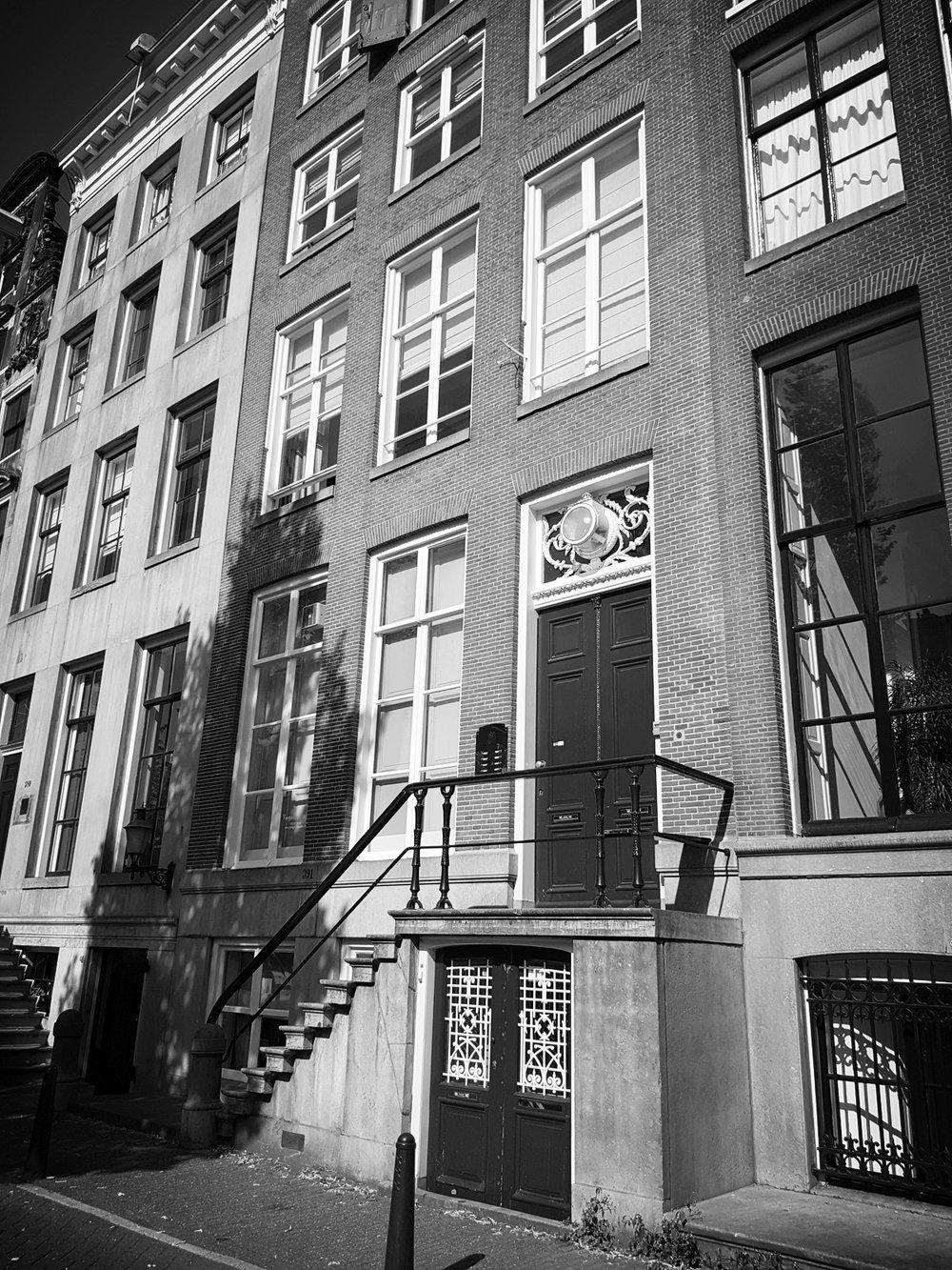 MusicaJuridica BV Amsterdam.jpg