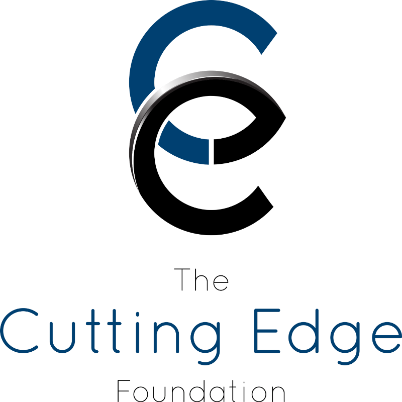 The Cutting Edge Foundation