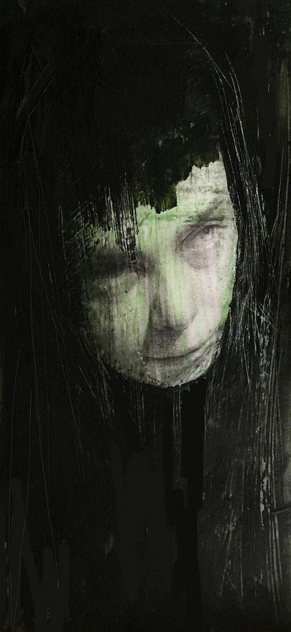 N Dark