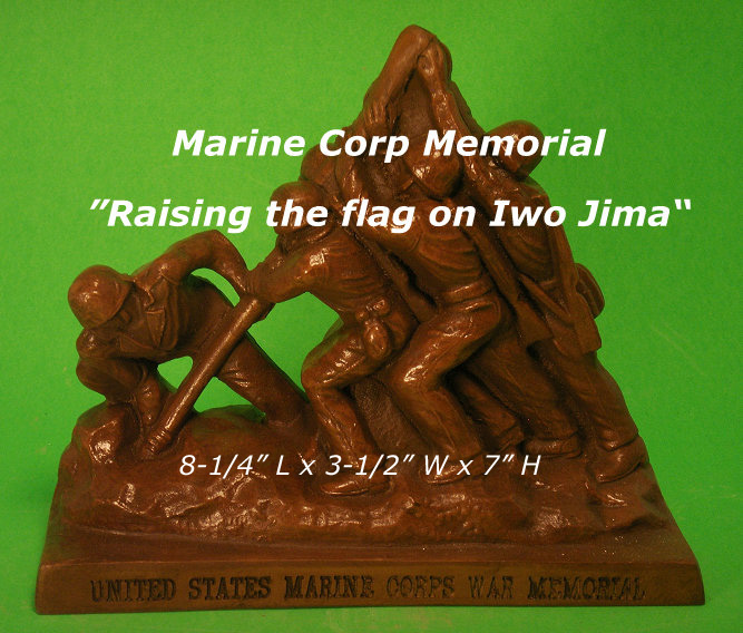 CompCon - PIC 52 Marine Corp Memorial w Text ed.jpg