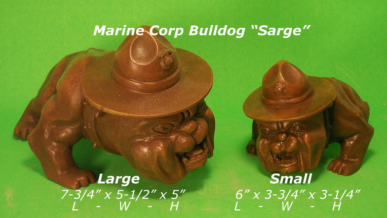 CompCon - PIC 53 Marine Bulldogs w Text ed.jpg