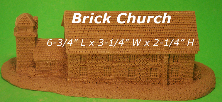CompCon - PIC 55 Brick Church w Text ed.jpg
