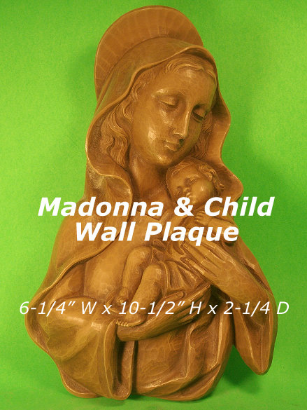 CompCon - PIC 46 Madonna & Child w Text ed.jpg