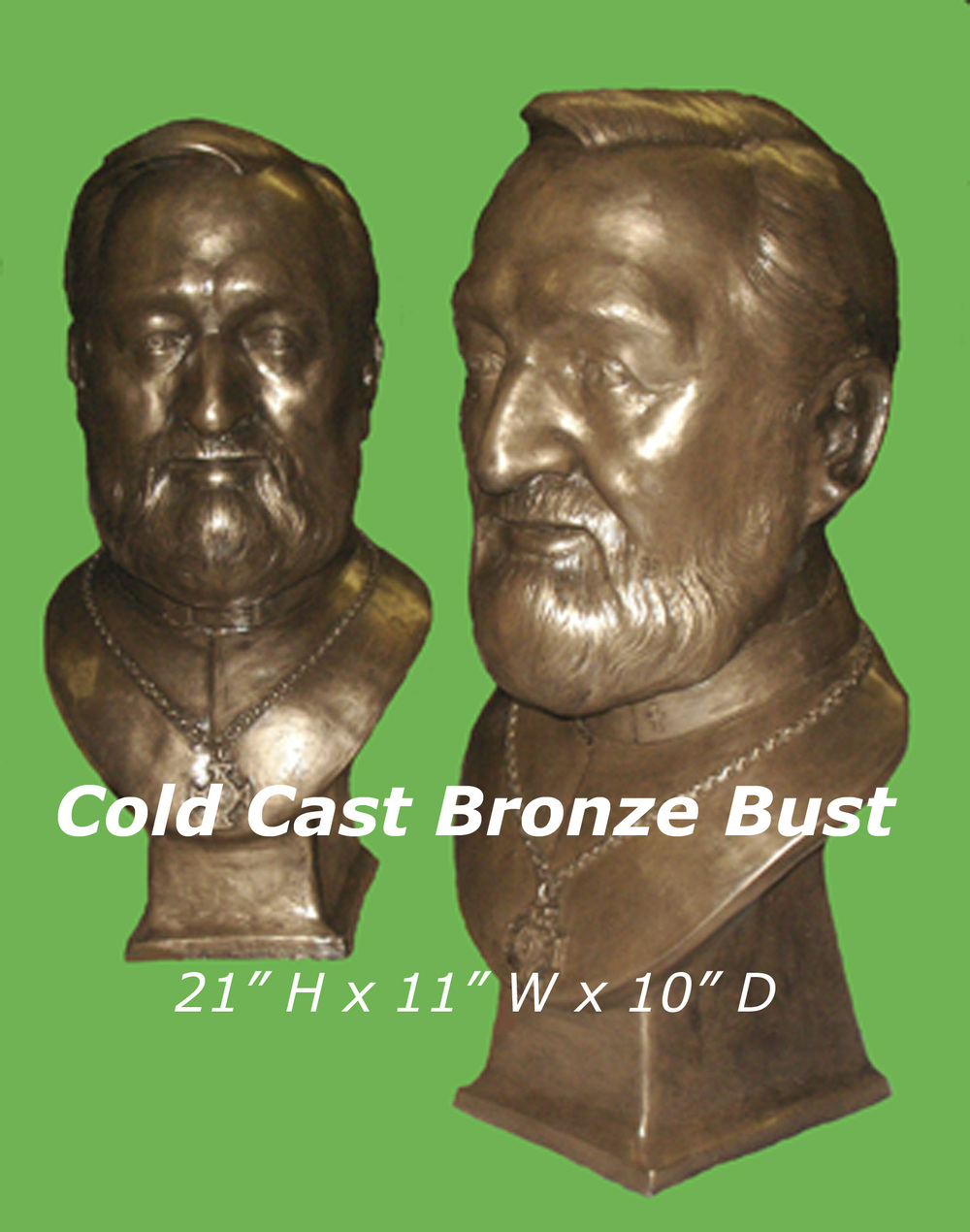 CompCon - PIC 56 Cold Cast Bronze Bust w Text.jpg