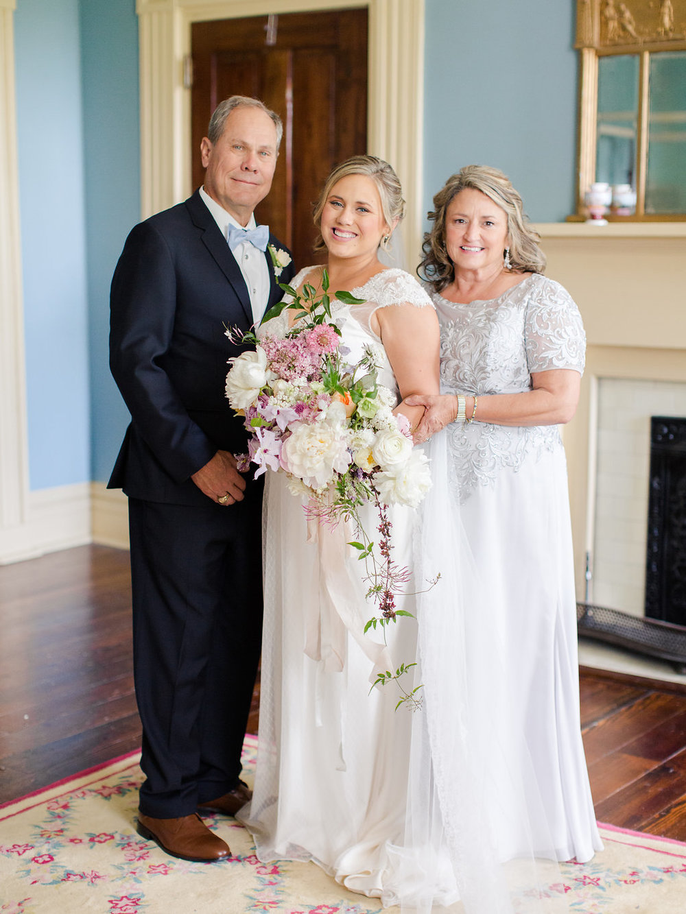 MasonWedding(223of970).jpg