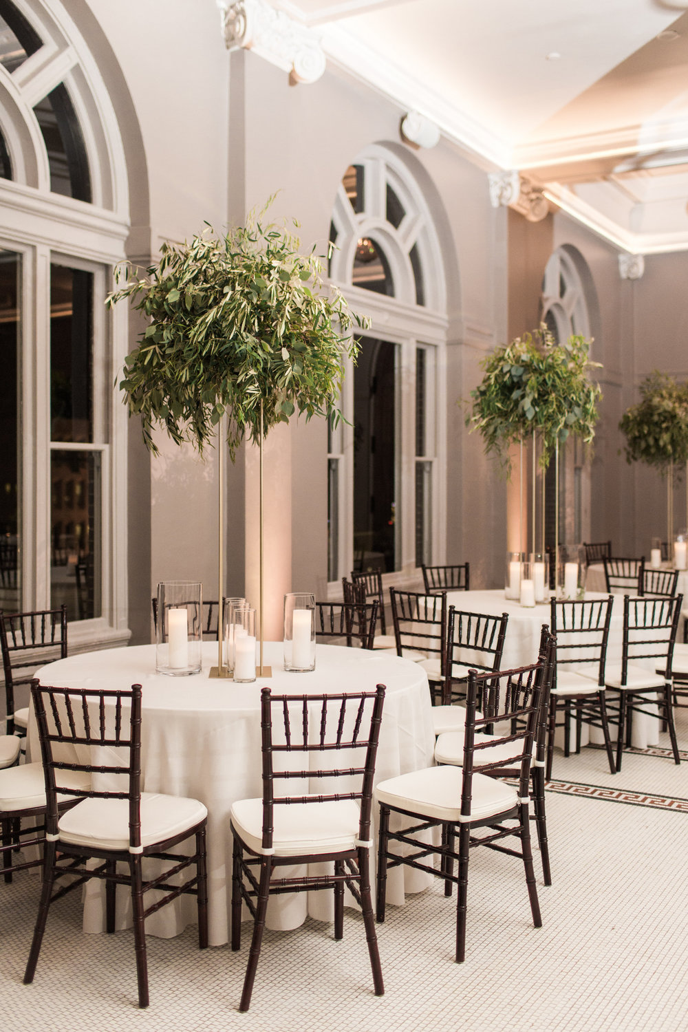 athens wedding planner — Wedding Planning Ideas, Tips, and