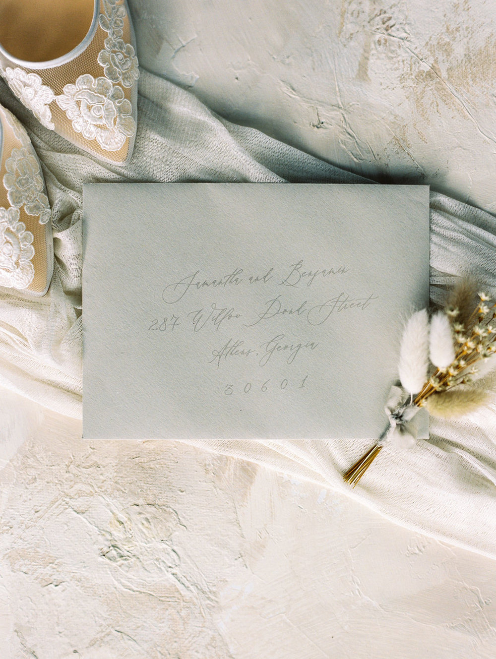 AOP_Cumberland_Island_Stlyed_Shoot_Invitation_Suite-R13-028-2-2.jpg