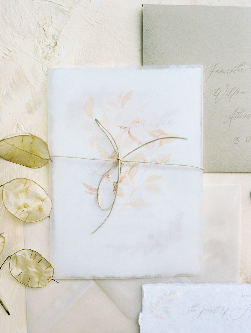 AOP_Cumberland_Island_Stlyed_Shoot_Invitation_Suite-081-2.jpg