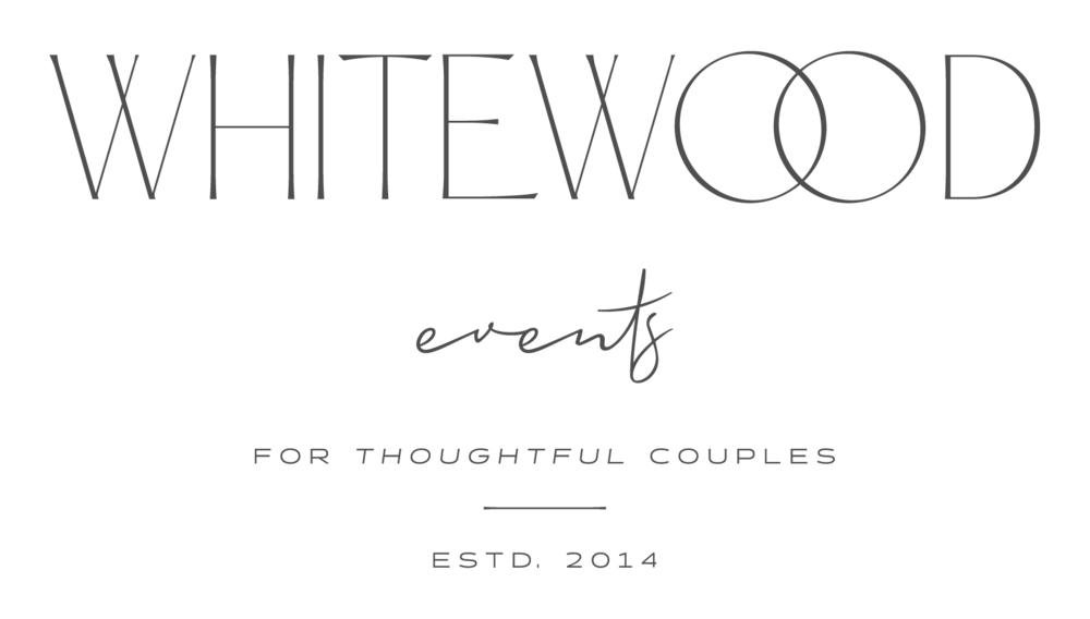 Gallery Whitewood Events