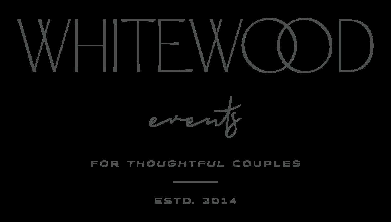 Erin Josh St Simons Island Ga Real Wedding Whitewood Events