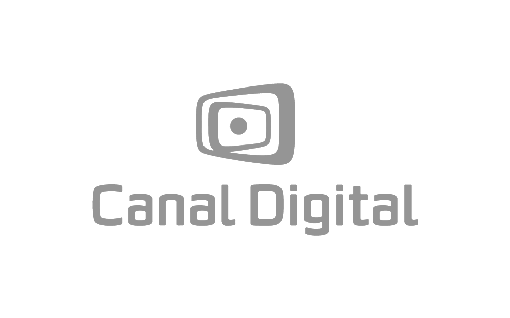 CanalDigital_grey.png