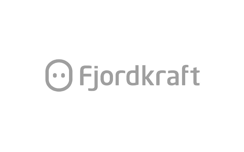 fjordkraft_grey.png