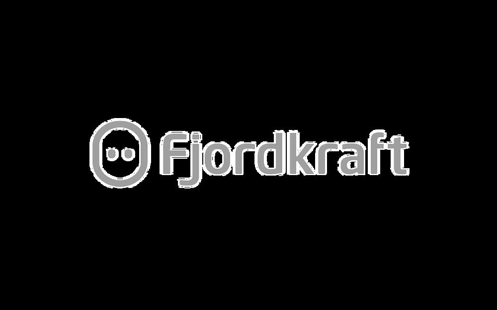 fjordkraft_grey.png