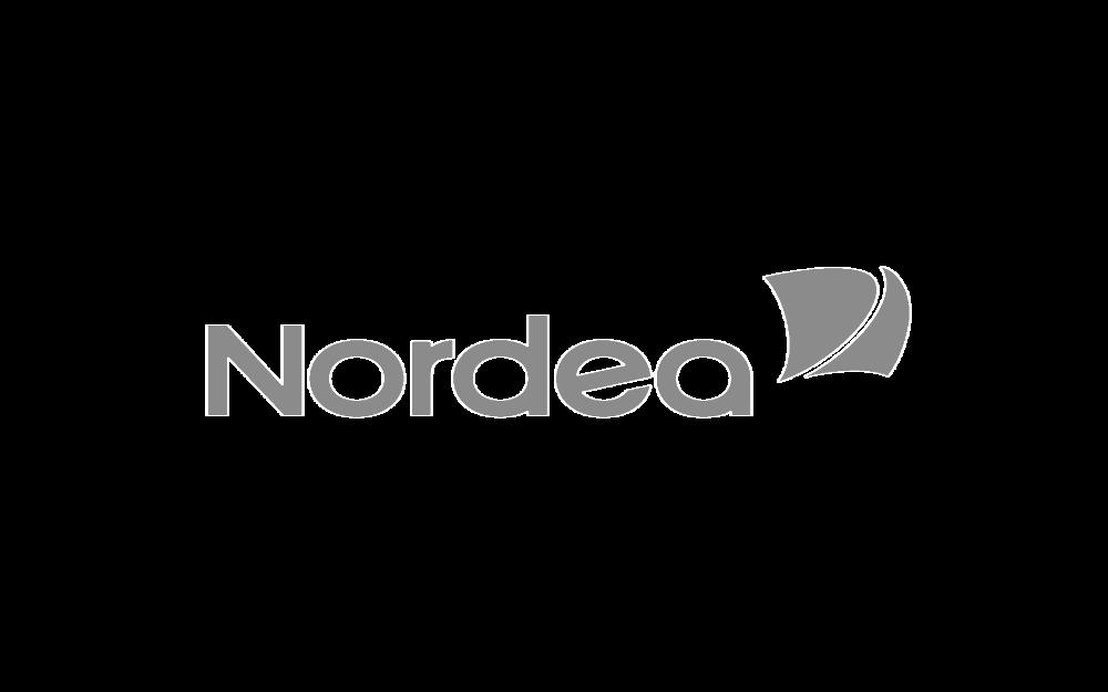 nordea_grey.png