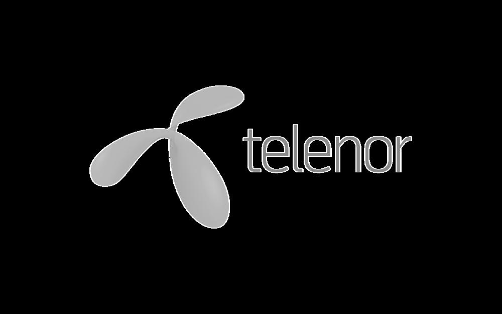 telenor_grey.png