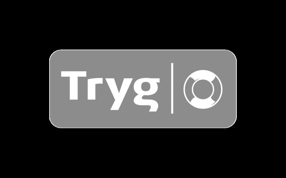 tryg_grey.png