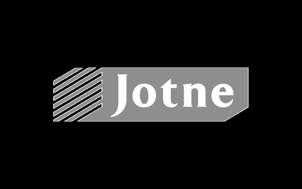jotne_grey.png