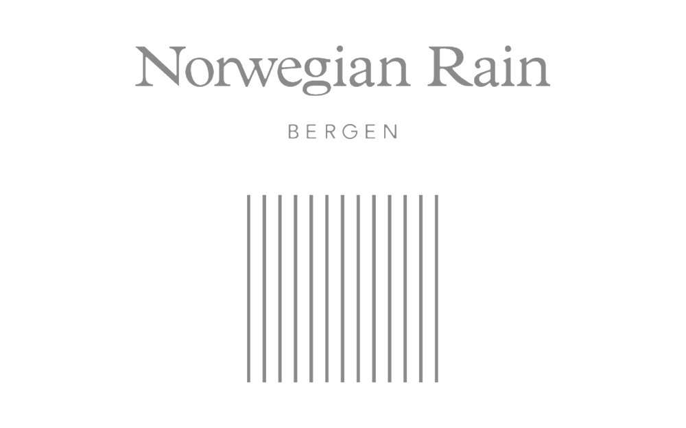 NorwegianRain_grey.png