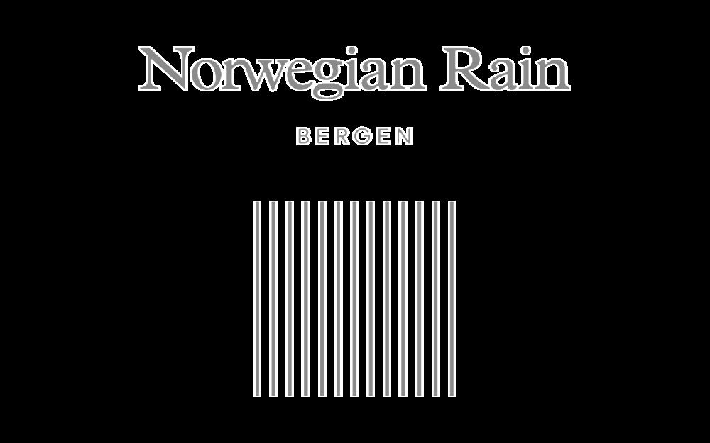 NorwegianRain_grey.png