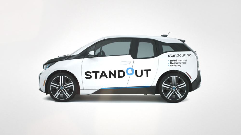 standout_bmw.png