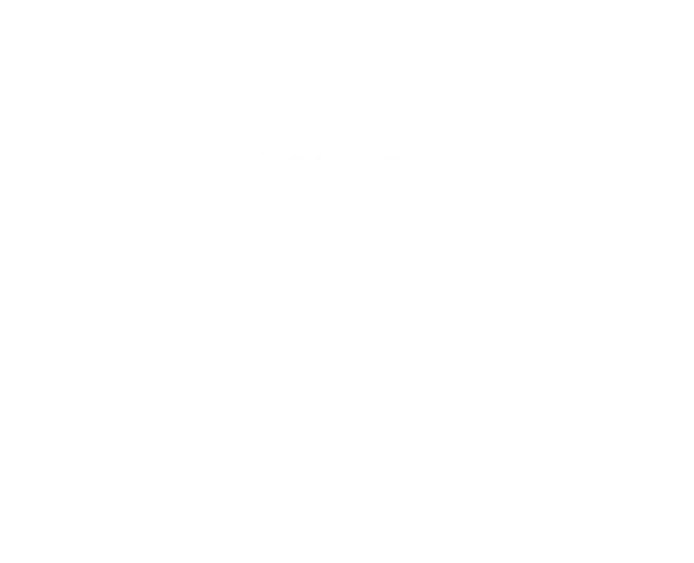 NR-Logo-01.png