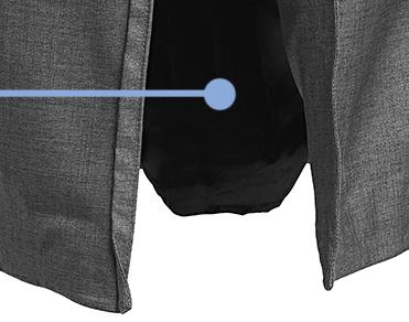 NR_membrane.jpg