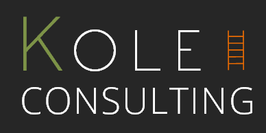 Training, Coaching - Kole Consulting