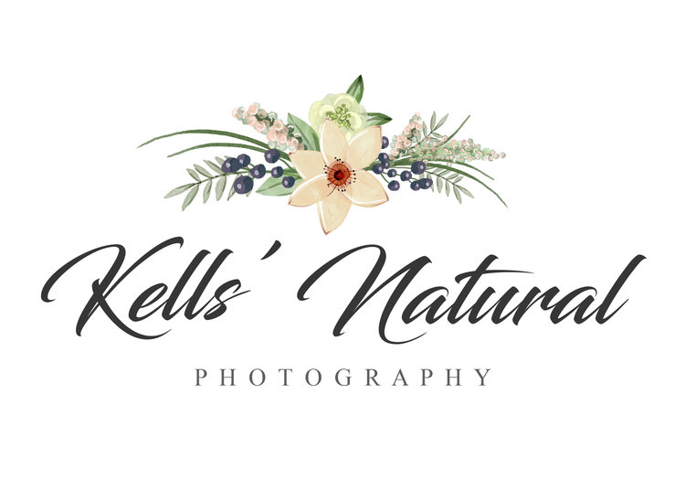 Kells' Natural Photography